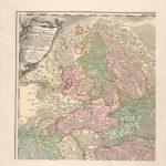 Germany-3-Brandenberg-F11-046_1