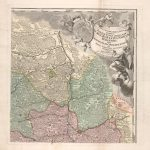 Germany-3-Burgeraviatus-F11-046_4
