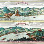 Germany-3-Danube Views-F11-14