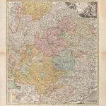Germany-3-Franckischen-F11-040_1
