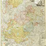 Germany-3-Franckischen-F11-40