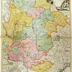 Germany-3-Franconie-F11-43