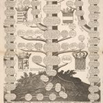Germany-3-Genealogy-F11-016_2