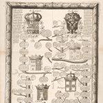 Germany-3-Genealogy-F11-016_4