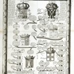 Germany-3-Genealogy-F11-16-4