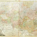 Germany-3-Moguntinus-Homan-F11-41