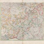 Germany-3-Suevia-F11-055_3