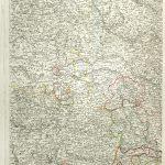 Germany-3-Suevia-F11-55-4