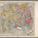 Germany-3-Suevia-HomanF11-057_1