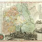 Germany-3-Veteris-Homan-1733-F11-31