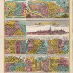 Germany-3-Vienna-Suburbs-F11-020_1