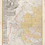 Germany-3-Wurtenburg-F11-060_1