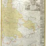Germany-3-Wurtenburg-F11-60-2