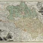 Germany-4-Budissin-Provinces-Homan-F12-27