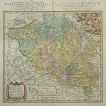 Germany-4-Budissin-Provinces-Homan-F12-28