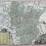 Germany-4-Hercinia-Provinces-Homens-F12-63