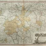 Germany-4-Hohenloici-Provinces-Schapvzet-1748-F12-38