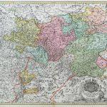 Germany-4-Isenacen-Provinces-Homens-F12-59