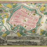 Germany-4-Leipzeig-Town Planr-F12-42