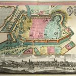 Germany-4-Luneburg-Town Plan-F12-34