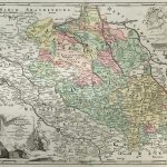 Germany-4-Lusatia-Provinces-F12-21
