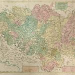 Germany-4-Lusatia-Provinces-F12-22
