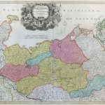 Germany-4-Mecklenburg-Provinces-Homens-F12-57
