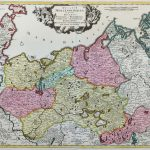 Germany-4-Mecklenburg-Provinces-Ottens-F12-56