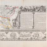 Germany-4-Pomerania-History-F12-087_02