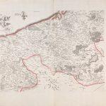Germany-4-Pomerania-History-F12-087_06