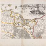 Germany-4-Pomerania-History-F12-087_07