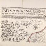 Germany-4-Pomerania-History-F12-087_10