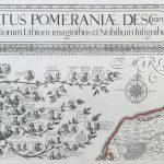 Germany-4-Pomerania-History-F12-87-10