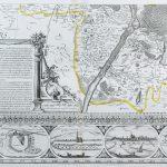 Germany-4-Pomerania-History-F12-87-3
