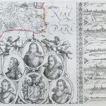 Germany-4-Pomerania-History-F12-87-5