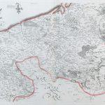 Germany-4-Pomerania-History-F12-87-6