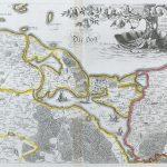 Germany-4-Pomerania-History-F12-87-7