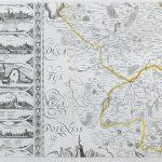 Germany-4-Pomerania-History-F12-87-8