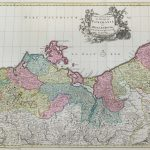 Germany-4-Pomerania-Provinces-Visscher-F12-85