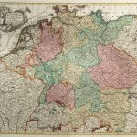 Germany-4-Provinces-Homan-1750-F12-8