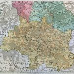 Germany-4-Ragnit-Provinces-F12-80-1