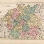 Germany-4-Roman Gemany-De L'IsleF12-005_1