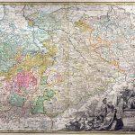 Germany-4-Saxony-Homan-F12-13