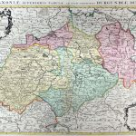 Germany-4-Saxony-Provinces-Homan-1734-F12-17