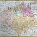 Germany-4-SaxonyProvinces-Jailot-F12-16
