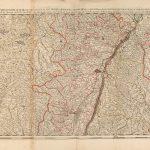 Germany-5-Alsace-Strasburg-F13-027_1