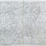 Germany-5-DarmstadtF13-44-2