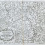 Germany-5-Ludovico-Homan-1751-F13-44-1