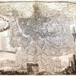 Italy-1-Ancona Town Plan-F3-39