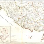Italy-1-Central Italy-F3-9